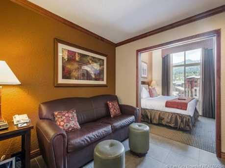 3000 Canyons Resort #4912 - Photo 16