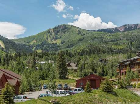3000 Canyons Resort #4912 - Photo 32
