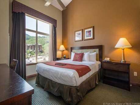 3000 Canyons Resort #4912 - Photo 24
