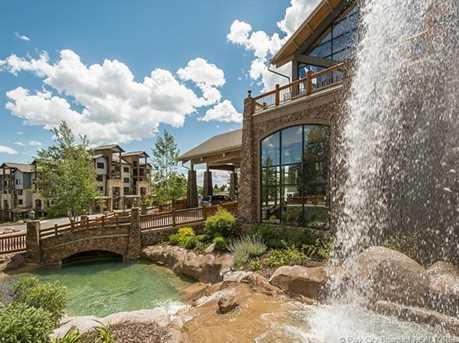 3000 Canyons Resort #4912 - Photo 2