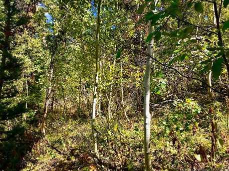 2369 Pine Meadow - Photo 4
