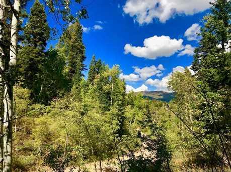 2369 Pine Meadow - Photo 32