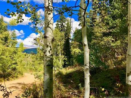 2369 Pine Meadow - Photo 16