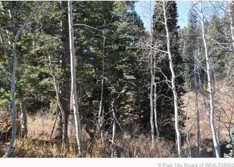 2369 Pine Meadow - Photo 38