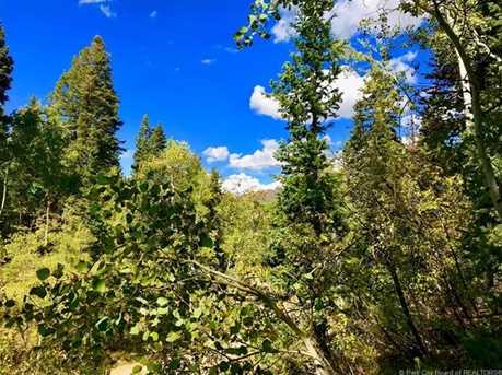 2369 Pine Meadow - Photo 2