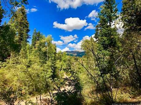 2369 Pine Meadow - Photo 26