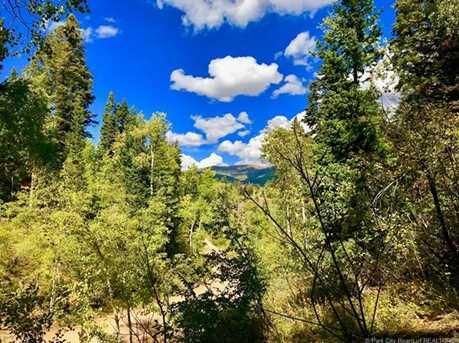 2369 Pine Meadow - Photo 1