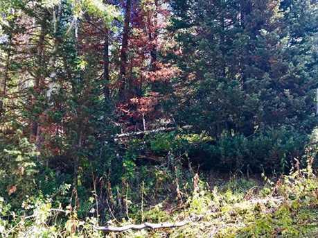 2369 Pine Meadow - Photo 20