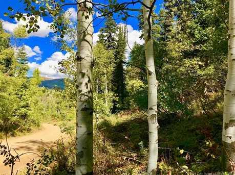 2369 Pine Meadow - Photo 22