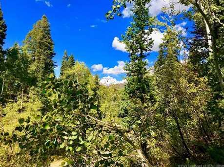2369 Pine Meadow - Photo 18