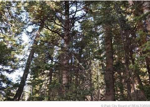 2369 Pine Meadow - Photo 28