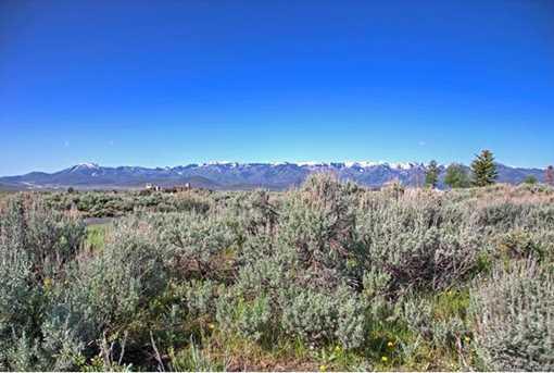 7931 N West Hills Trail - Photo 8