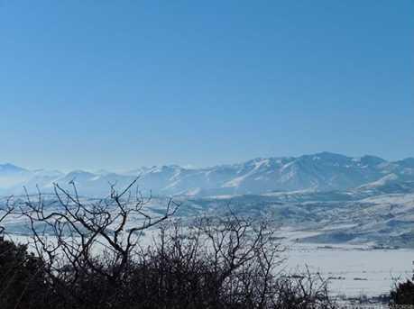 960 Splendor Valley Drive - Photo 6