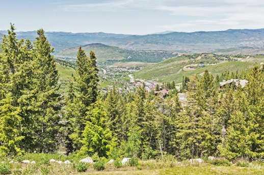 8125 Woodland View - Photo 42