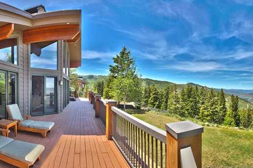 8125 Woodland View - Photo 4