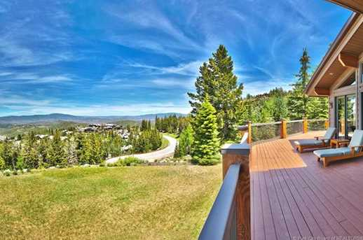 8125 Woodland View - Photo 40