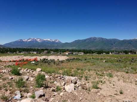 633 N Haystack Mountain Dr (Lot 292) - Photo 2