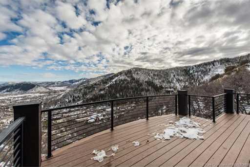 2660 Bear Hollow Drive - Photo 50