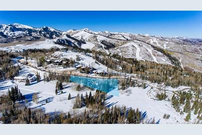 47 Red Cloud Trail - Photo 1