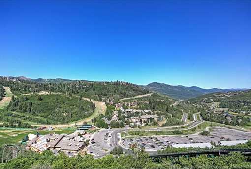 2300 Deer Valley Drive #318 - Photo 42