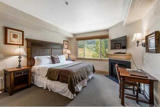 2653 Canyons Resort Drive #231/233 - Photo 12