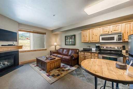 2653 Canyons Resort Drive #231/233 - Photo 20