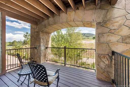 2653 Canyons Resort Drive #231/233 - Photo 22