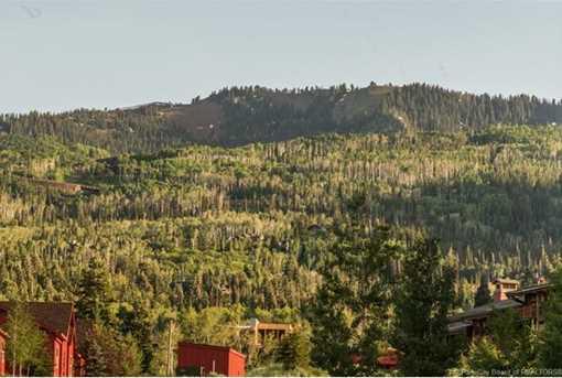 2653 Canyons Resort Drive #231/233 - Photo 26
