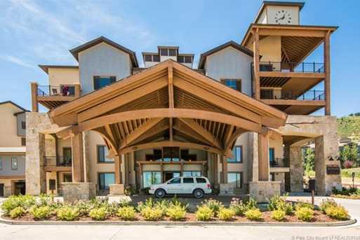 2653 Canyons Resort Drive #231/233 - Photo 1