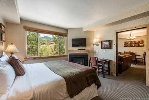 2653 Canyons Resort Drive #231/233 - Photo 14
