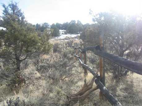46090 Little Elk Road - Photo 2