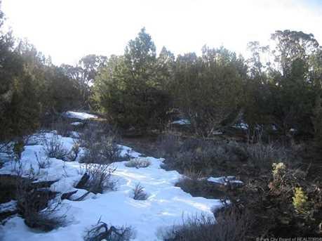 46090 Little Elk Road - Photo 8