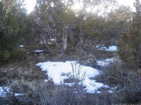 46090 Little Elk Road - Photo 10