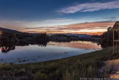 9952 E Lake Pines Drive - Photo 8