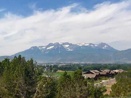 2105 E Signal Peak Ct. (Lot 778) - Photo 1