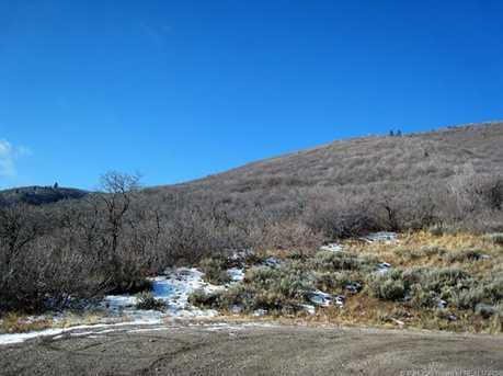 2 Deer Springs - Photo 22