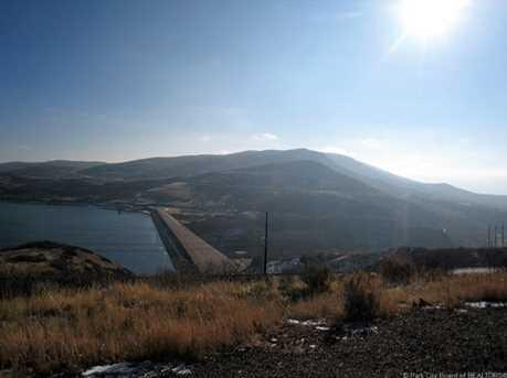 2 Deer Springs - Photo 8