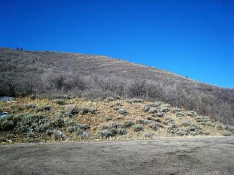 2 Deer Springs - Photo 24