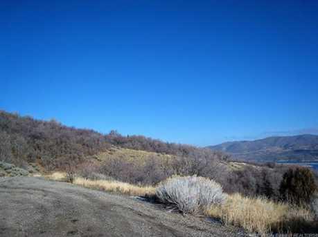 2 Deer Springs - Photo 26