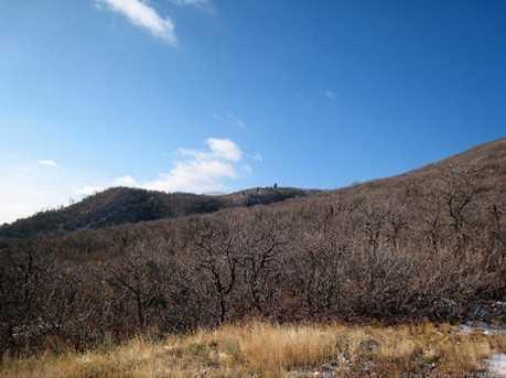 2 Deer Springs - Photo 18