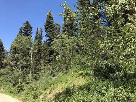 2353 Pine Meadow - Photo 10