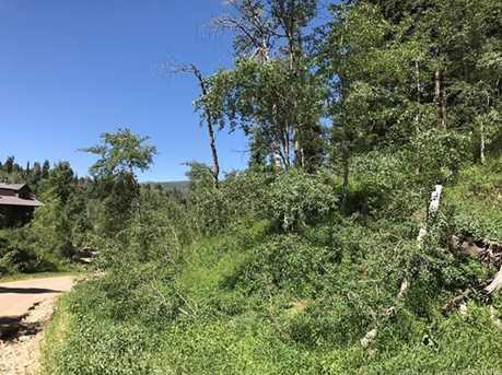 2353 Pine Meadow - Photo 4