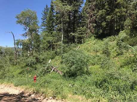 2353 Pine Meadow - Photo 6