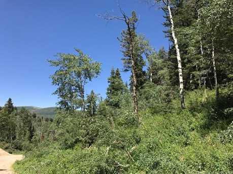 2353 Pine Meadow - Photo 2