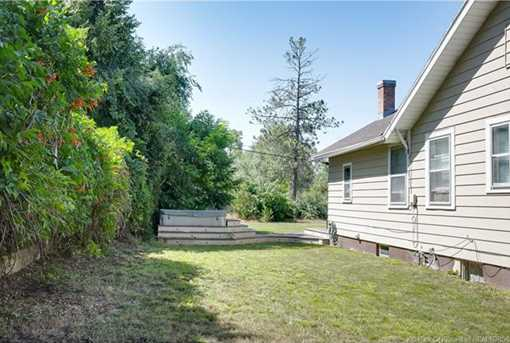 1438 E Woodland Avenue - Photo 4