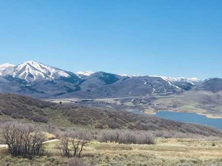 1160 E Lasso Trail - Photo 2