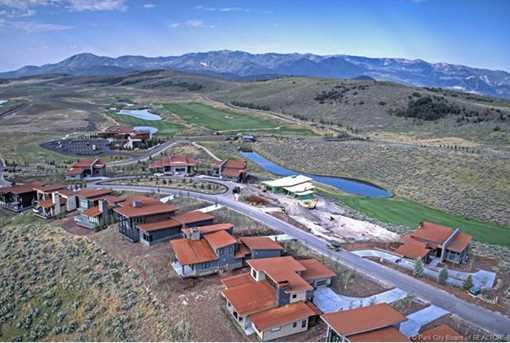 6500 Golden Bear Loop West - Photo 42