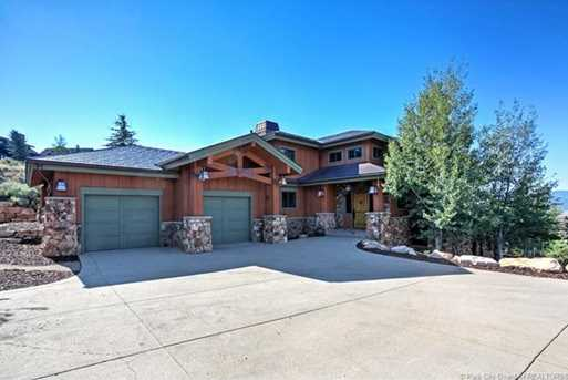 8080 N West Hills Trail - Photo 4