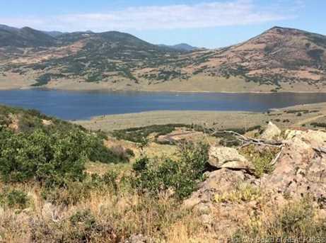 10779 N Hideout Trail - Photo 1