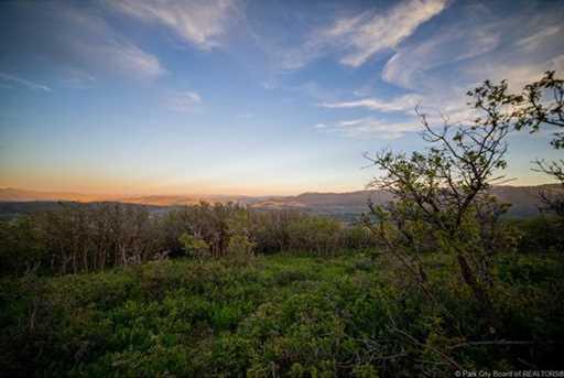 10000 N Kimball Canyon Road - Photo 4